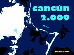 cancÀn 2009