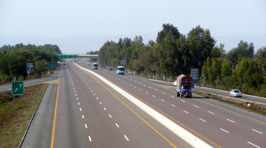 how to pay a go via toll