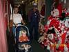 100_0784 (jbmiller75lbs) Tags: pennsylvania 2006 christmasmuseum