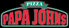 Papa Johns Pizza Ya'll