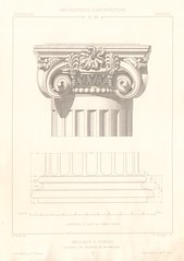 archi pompei