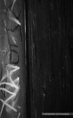 Street Art (mambastic photography (aka mamba909)) Tags: laphotocontest09