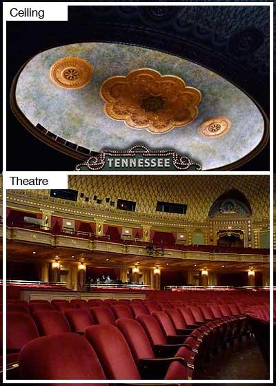 3-9-09-tenn-theatre