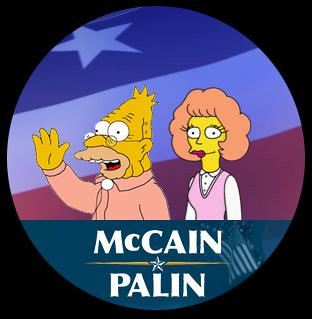 McCain_Palin