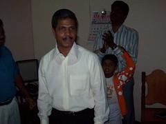 Tamilnadu 003