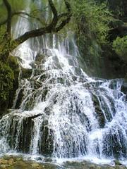 talezang-4 (hoseinalisadri) Tags: آبشار گروه زنگ تله پرنیخ