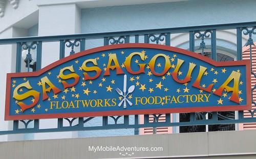 IMG_0924-WDW-Port-Orleanse-French-Quarter-Sassagoula-Floatworks