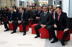 26 Martie 2009 » Galleria Suceava