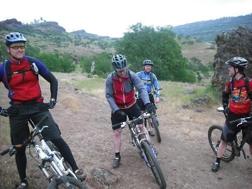 bikes 2008 083