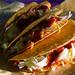 Taco Bell Nachos Tacos 4-8-092