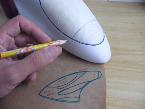 Como Pintar um Canopy - by Ricardo Oliveira 3475588532_5986868d97