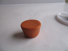 flowerpot8