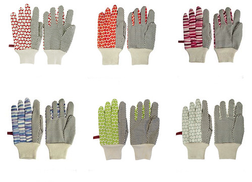 Hable Construction: Garden Gloves
