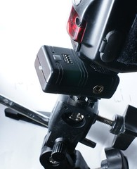 Phottix Stratto Flash Trigger System