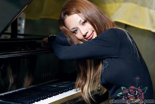 Hannah Tan