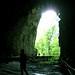 Škocjanske jame, SLO