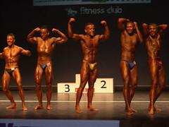 Trofeo Alcudia 09 (11)