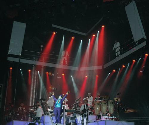 Orquesta Panorama 2009 0003 - II Gala Panorama contra o cancro.JPG