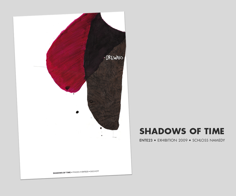shadows of time ausstellung namedy