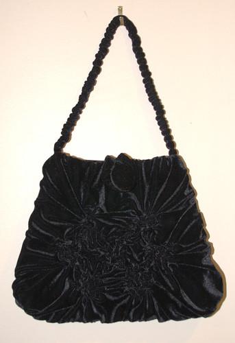 Mum's bag