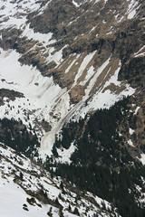 IMG_2131 (Fotomasi) Tags: italien schnee mountain snow berg tirol italia south neve alto montagna tyrol sdtirol merano italiy tirolo adige meran sudtirolo mutspitz