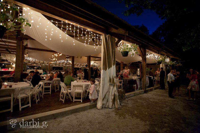 Darbi G Photography-wedding-pl-_MG_4017