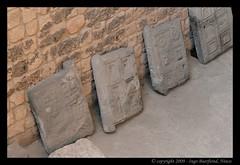 2009-05-10 08-31-56_copy (ibuerfei) Tags: travel lebanon castle urlaub tripoli 2009 souq crusaders liban rundreise libanon couchsurfing neareast kreuzritter tripolis naherosten