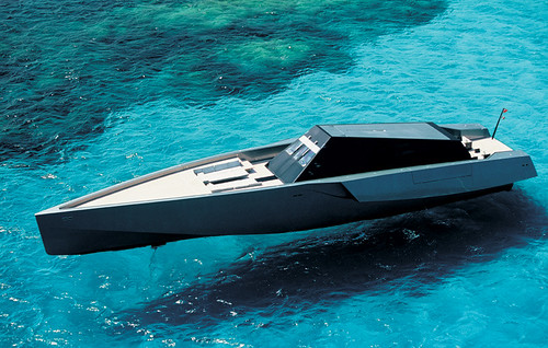 3552981700 418b6cbfa8 Wallypower 118 Most Expensive Yacht