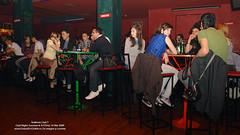 14 Mai 2009 » Întâlnire Club T