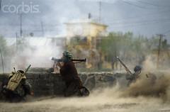 42-15933153 (Shankar Shri) Tags: people afghanistan men asia gun asians military muslim few weapon males adults kabul guerrilla afghans midadult midadultman mujahideen centralasians kabulprovince grenadegun afghanistancivilwar19892001