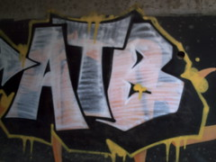 ATB over a raw 3D ADK (The Ghost With The Most) Tags: beef atb adk