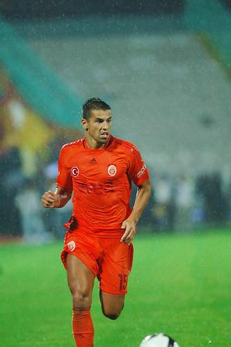 Gol Krali Milan Baros
