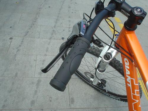 [單車] My Bike (2)