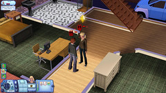 Sims_3_screenshot46