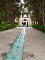 P1090320  Kashan, Iran (Leo Kerner) Tags: iran kashan