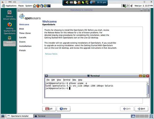 1-osol0906-pv-installer