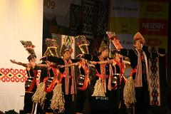 Sumazau (Dolly MJ) Tags: festival traditional malaysia kotakinabalu sabah harvestfestival kaamatan sabahan northborneo landbelowthewind statekaamatan