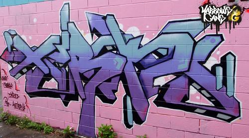 Xeroks