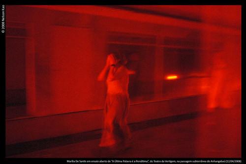 20080412_Vertigem-Centro-foto-por-NELSON-KAO_0296