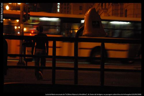 200803abr__Vertigem-Centro-Anhangabau_fotos-por-NELSON-KAO__0499
