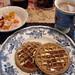 Sunday, June 7 - Breakfast