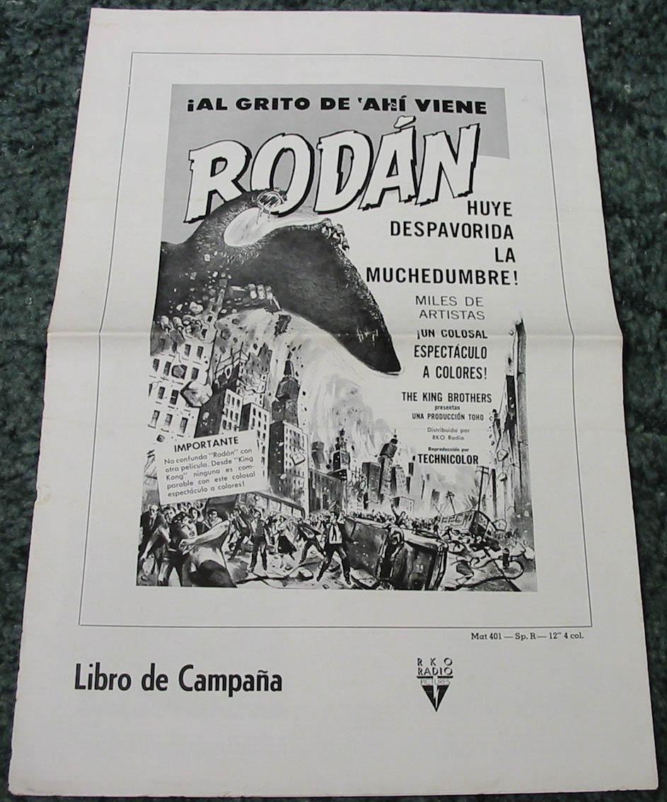 rodan_spanishpb1