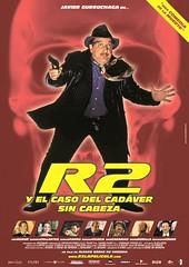 R2_y_el_caso_del_cadaver_sin_cabeza