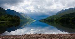 Loch Shiel, Lochaber (BrianReid) Tags: canon 1750 28 tamron f28 shiel