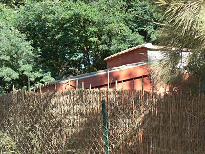 maison cachée 1.jpg