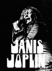Janis Joplin (daylight444) Tags: font janis joplin typeface benguiat