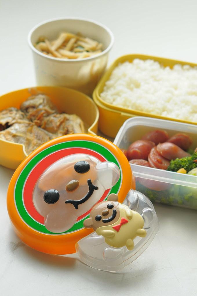 歐噴漿陪你吃午餐