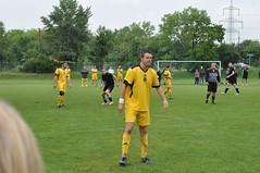 DSC_0466 (CSC Austria) Tags: cup soccer tournament emea