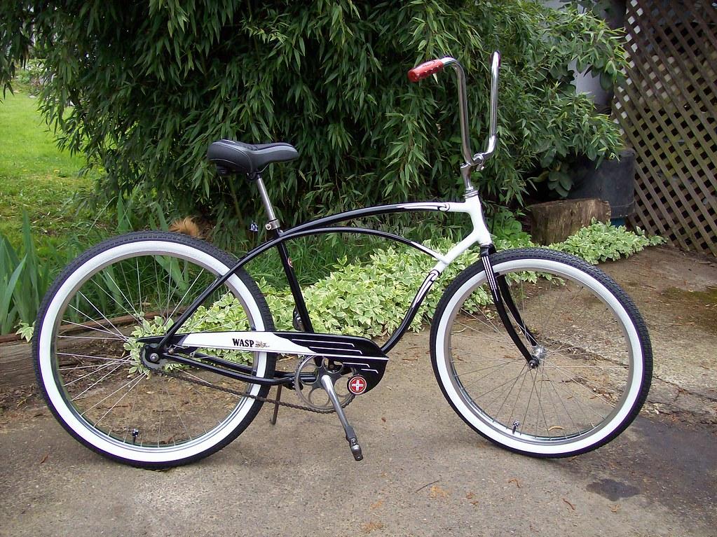My Rat Bike - 4 23 10 004