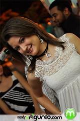 Bellezas de Santiago 2